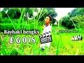 Lesti - Egois  Cover  Bayhaki Hengky  MBH