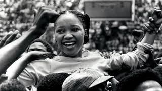 Zindzi Mandela, daughter of Nelson Mandela dies