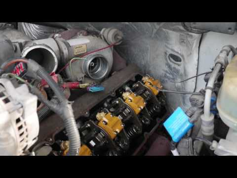 Best Glow Plugs and Relay for 6.0 and 7.3 PowerStroke That Help Start Up Any Engine – Best Buyer's Guide