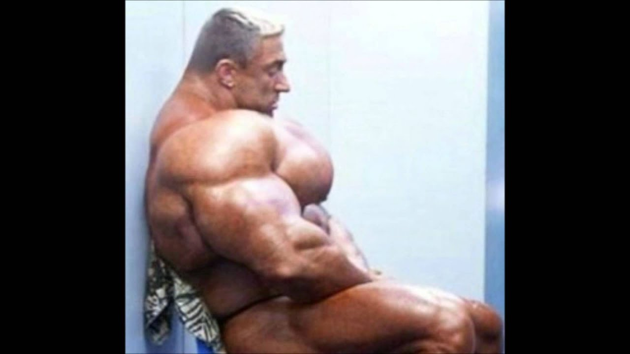 stor clitoris
