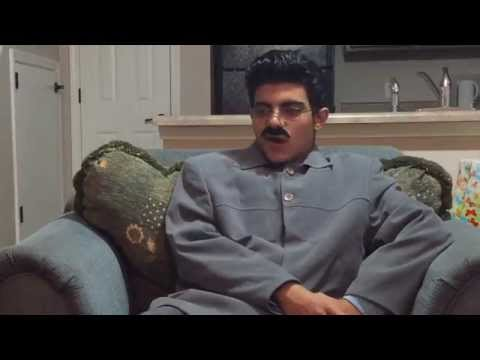 Egyptian valentine's day