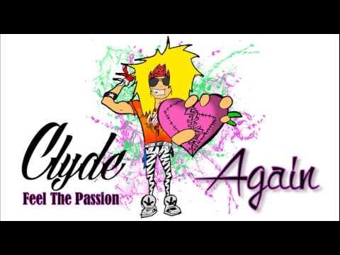 Clyde - Again