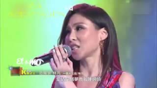 La Esposa Valiente Pelicula (OST) Freya Lim (Yi Ge Ren Sheng Huo) Sub. Español