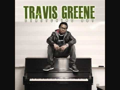 Travis Greene - Stretch