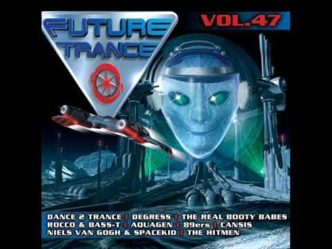 Future Trance Vol.47 - Styles & Breeze Amigos