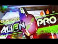 Zebronics Alien Pro premium gaming mouse unboxing and review ???