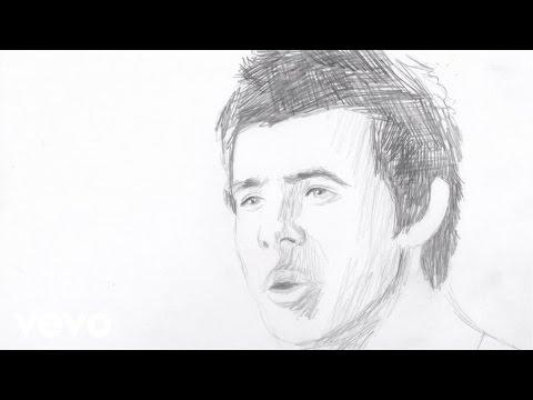 David Archuleta - Don't Run Away
