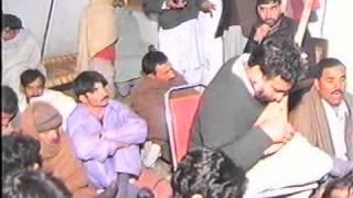 said meer maidani & Alamzeb Umarzai