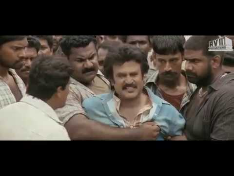 Happy birthday Rajinikanth: Dialogues of the Superstar that