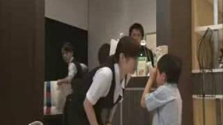小男孩胸襲制服美女 花木衣世 検索動画 30