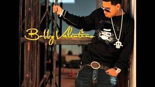 Bobby V- Rock wit Cha
