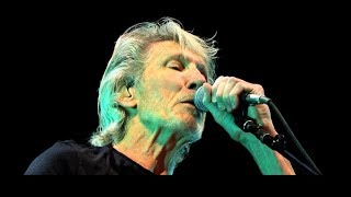 Roger Waters - ' TIME '  2016