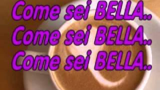 Massimo Di Cataldo - Come Sei Bella