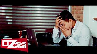 Repeat youtube video BANDA MS - NO ME PIDAS PERDÓN (VIDEO OFICIAL)
