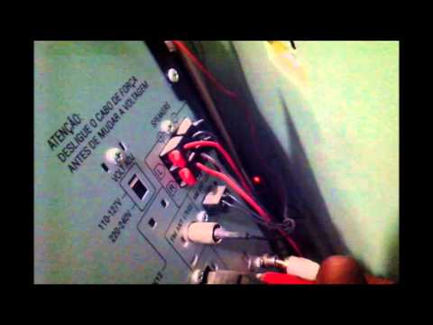 como ligar som do pc no som de casa de YouTube · Duración:  4 minutos 6 segundos