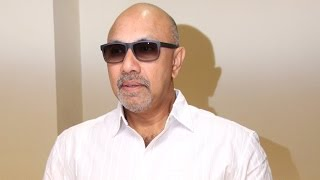 Sathyaraj had fun with Vishal at Poojai Shooting spot | Galatta Tamil