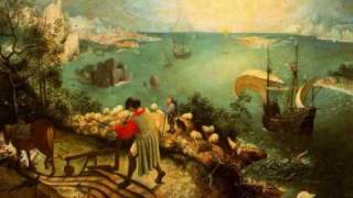 : Pavana el Todesco  : Renaissance italian music :