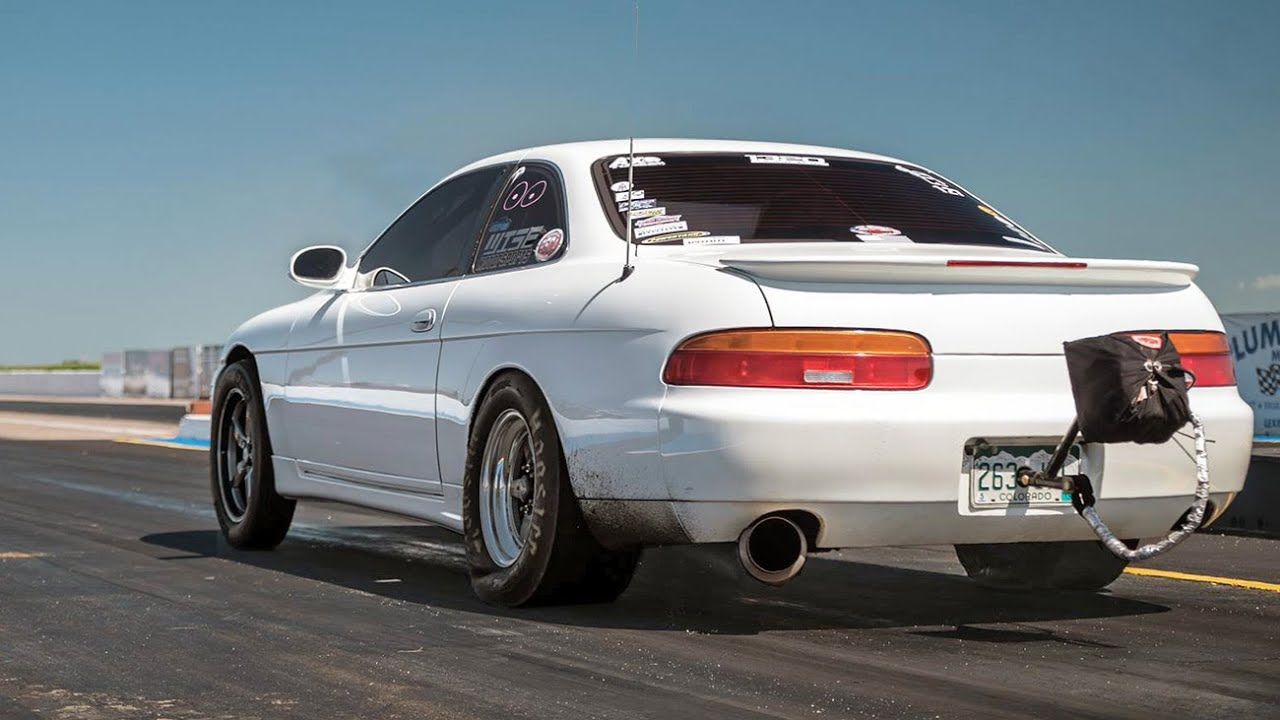 List Of Synonyms And Antonyms The Word Lexus Sc300 1992 Super Coupe 400 2000 Sc Sc400 Vx Style Full Body Kit Bumpers Ebay