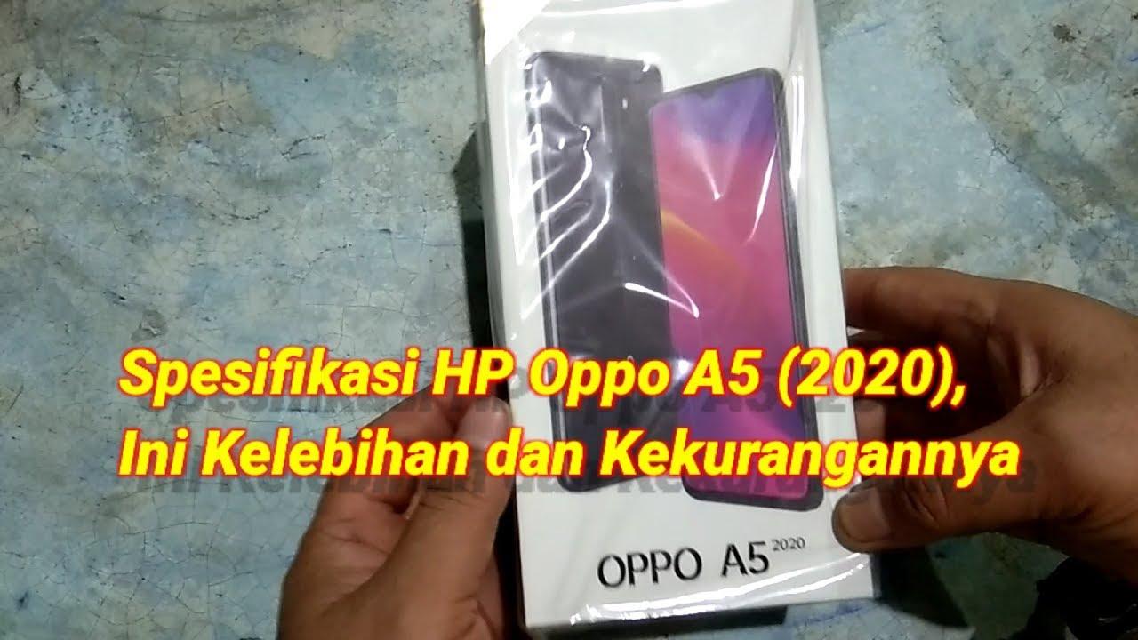 Daftar harga ponsel & tablet/smartphone oppo a5 2020 baru dan bekas/second termurah di indonesia. Harga Oppo A5 2021 Sekarang 2021