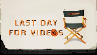 Final Movie Rental Closes | Last Day for Videos (Full Documentary)