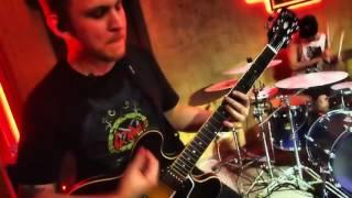 Скачать Anacondaz Рокстар LIVE Презентация альбома Истра 25 02 17