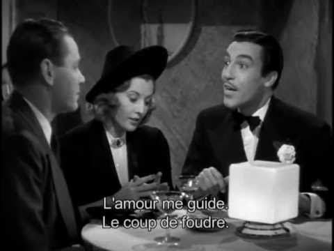 Blonde Ice (1948) [Film Noir] [Crime] [Drama] from YouTube · Duration:  1 hour 14 minutes 3 seconds
