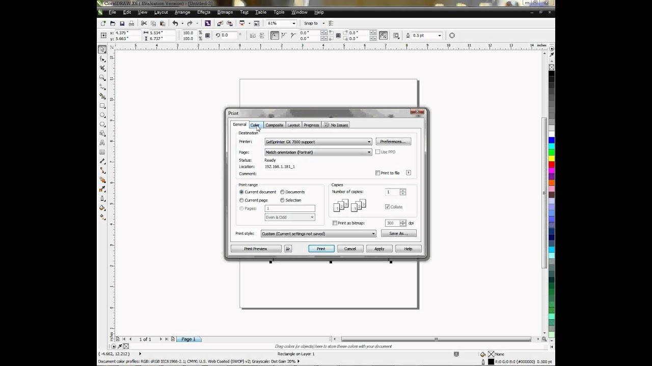 Corel Draw X6 Keygen Plus Crack Full Version Free …