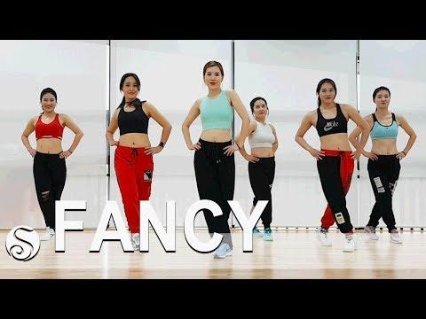 FANCY. TWICE. K-pop. Zumba. Cardio. Choreo By Sunny. Sunny Funny Zumba. 줌바. 줌바댄스. 홈트. 다이어트.