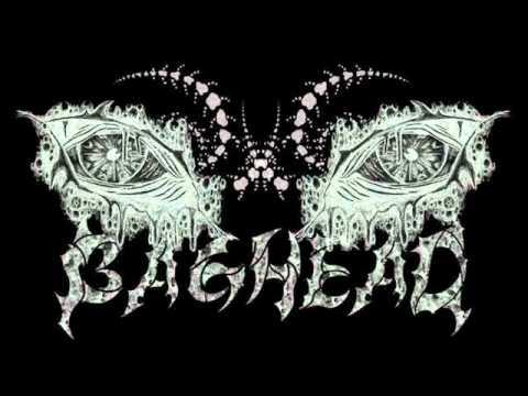 Baghead  War