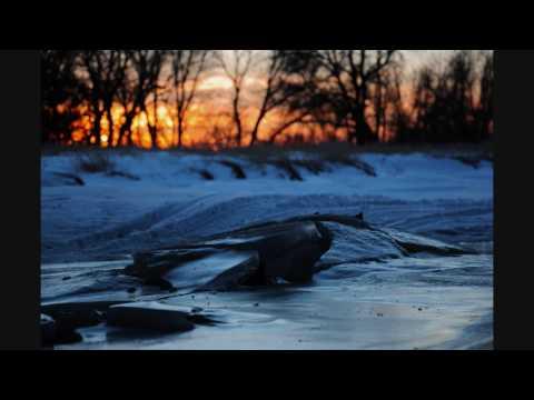 Landscape and Architecture (HD) - 14 - Minnesota (USA)
