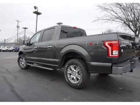 2016 Ford F 150 7650 Peru In Duration 0 51 Bob Schwartz 61 Views