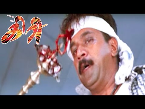 Giri | Giri Full Movie Action Scenes | Giri Tamil Movie | Arjun | Reema Sen | Kollywood fight scenes