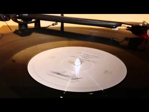 Michael Jackson - Love Never Felt So Good - Vinyl
