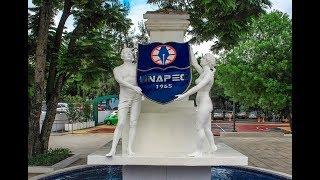 Video Institucional de la Universidad APEC (UNAPEC) HD 2017