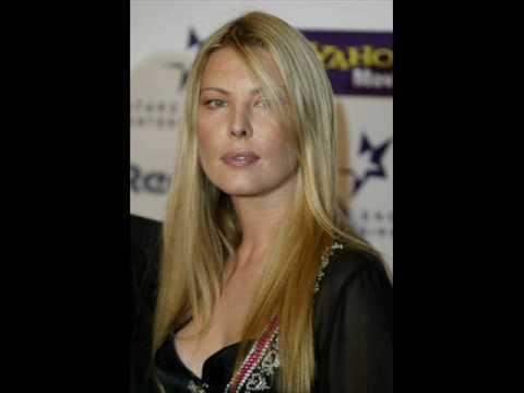 Deborah Kara Unger Beautiful