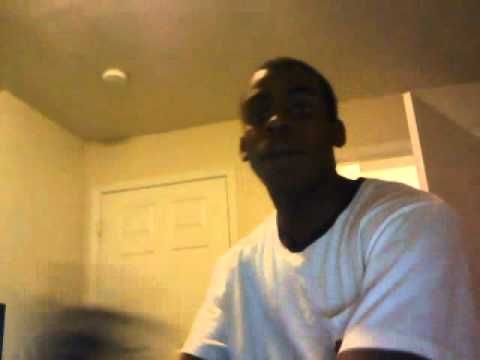 Randy dunkin (teejay) freestyle