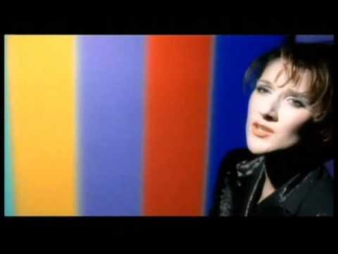 Celine Dion - Because You Loved Me (Movie Version)