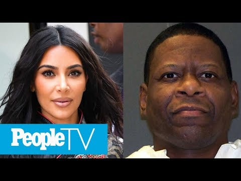 Kim Kardashian Gets TOTALLY NAKED On Instagram | What's Trending Now from YouTube · Duration:  1 minutes 40 seconds