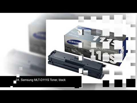 top-10-best-quality-laser-printer-drums-toner
