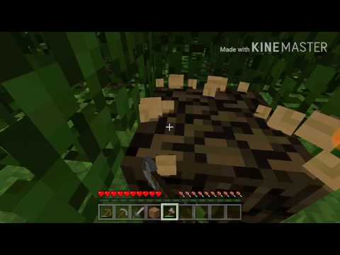 How to animate your minecraft character on android youtube how to animate your minecraft character on android ccuart Images