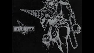 Metalucifer-  Heavy Metal Drill - 1996 (Full Album)