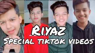 Riyaz Ali new cute 😘 trending 💖 tiktok videos