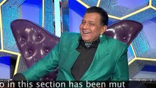Amazing Performance - Dance India Dance - Season 4 -Episode 7 - Zee TV