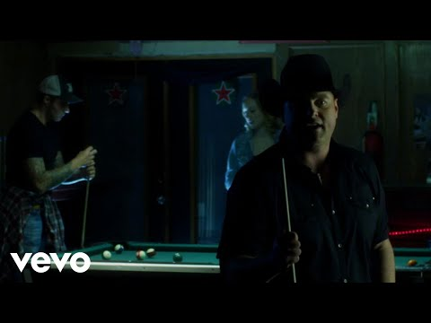 Gord Bamford - Dive Bar (Official Music Video)