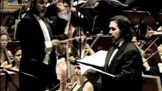 Carmina Burana - Olim Lacus Colueram - Coro Sinfônico Comunitário da UnB