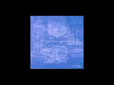 Genesis - United Pursuit Band