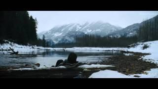 Схватка (2012) - Русский трейлер HD