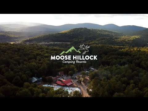 popup-camping-white-mountains,-moose-hillock,-nh-|-july-2020