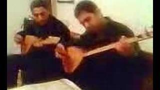 Caner-İbrahim Ulu