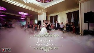 | Primul dans | Alex & Bianca | | oMs Event Videography